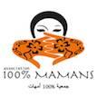 100-maman