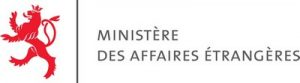 ministere-affaires-etrangeres-luxembourg