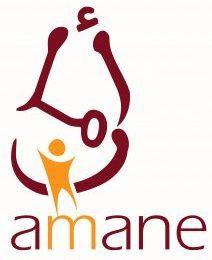 Association Amane